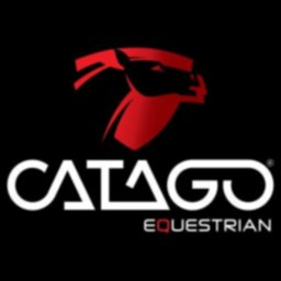 catago.jpg